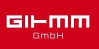 GIHMM GmbH
