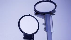 AEROSOL Filter