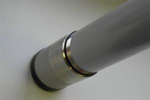 GSP02-N55/232