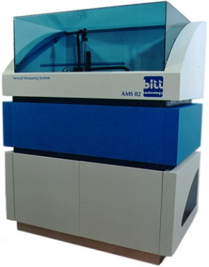 AMS02/B